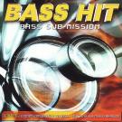 Bass Sub-Mission