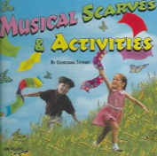 Musical Scarves