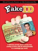Fake ID [Region 1]
