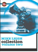 Mike Leigh Collection - Volume 2 [Region 1]