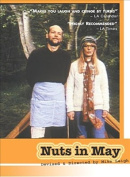 Nuts in May [Region 1]