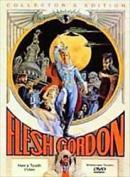 Flesh Gordon - Collector's Edition [Region 1]