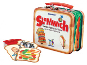 Gamewright Slamwich Collector's Edition Tin Game