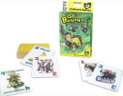 Gamewright Go Bananas Card Game