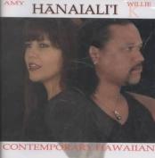 Hanaialii
