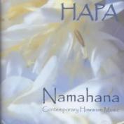 Namahana