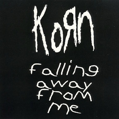 an analysis of falling away from me a song by korn Falling away from me by korn - discover this song's samples, covers and  remixes on whosampled.