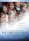 The Singing Revolution [Region 1]