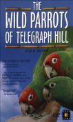Wild Parrots of Telegraph Hill [Region 1]