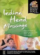 Indian Head Massage [Region 2]