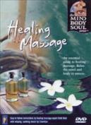 Healing Massage With Ruth Reid [Region 2]