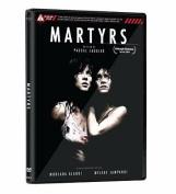 Martyrs [Region 1]