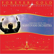 Christmas With the Mantovani Orchestra *