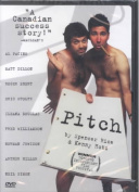 Pitch [Region 1]
