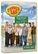 Corner Gas - Season 6 [Region 1]