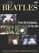 Beatles [Region 2]