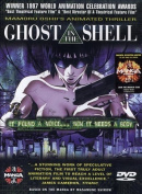Ghost in the Shell [Regions 1,4]