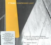 Compressed Light