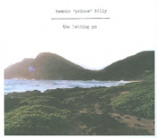 The Letting Go [Slipcase]