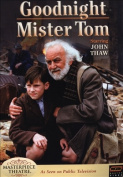 Goodnight Mister Tom [Region 1]