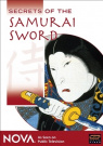 Nova - Secrets of the Samurai Sword [Region 1]