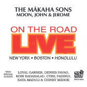 Live on the Road