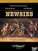 Newsies [Region 1]