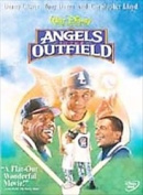 Angels In the Outfield [Region 1]