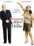 Bringing Down the House [Region 1]