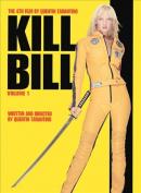 Kill Bill Vol. 1 [Region 1]