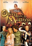 Once Upon A Mattress [Region 1]