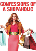 Confessions of a Shopaholic [Region 1]