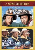 Apple Dumpling Gang/The Apple Dumpling Gang Rides Again [Regions 1,4]