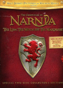 The Chronicles of Narnia [Region 1]