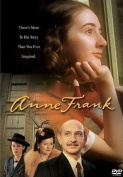 Anne Frank: The Whole Story [Region 1]