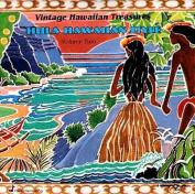 Vintage Hawaiian Treasures, Vol. 2