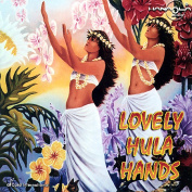 Lovely Hula Hands [Remaster]