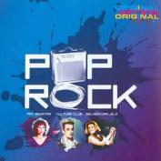 Pop Rock (EMI)