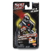 Wild Planet Spy Gear Nightspyer