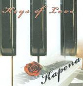 Keys of Love *