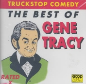 The Truckstop Comedy
