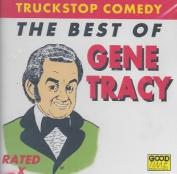 The Truckstop Comedy