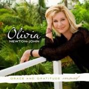 Grace and Gratitude Renewed  *