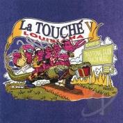 LaTouch' V:  Louisiana *
