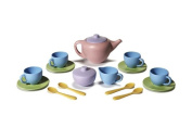 Green Toys 1203827 Green Toys Tea Set