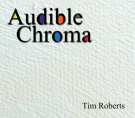 Audible Chroma