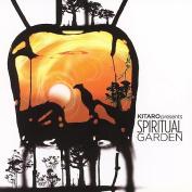 Spiritual Garden