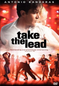 Take the Lead [Region 1]