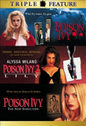 Poison Ivy/Poison Ivy 2/Poison Ivy 3 [Regions 1,4]