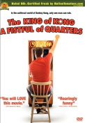 The King Of Kong [Region 1]